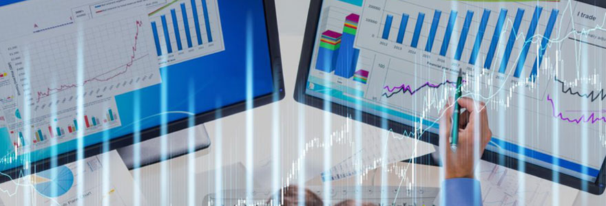 Améliorer la rentabilité et la gestion de son entreprise