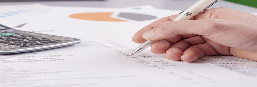 Charger une fiduciaire pour le calcul et le paiement de ses impôts à Fribourg