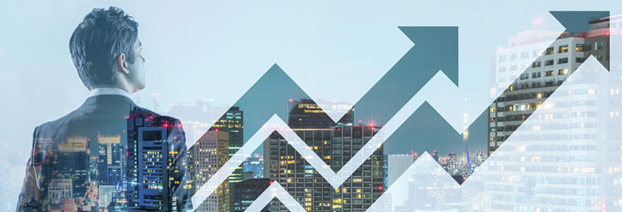 Monter votre entreprise en Suisse