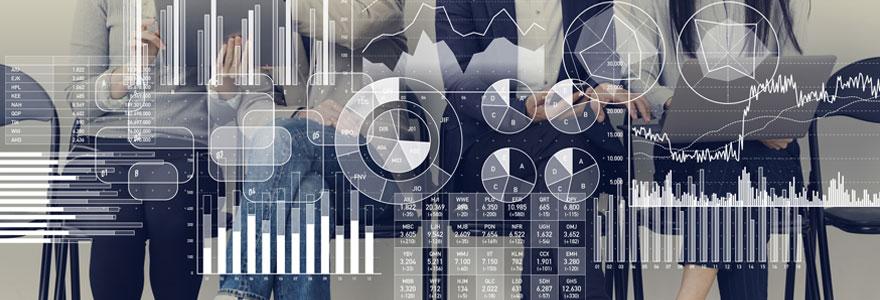 Solutions logicielles de comptabilité