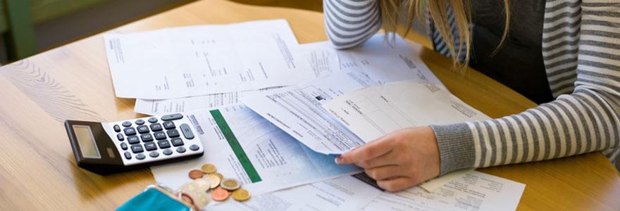 Trouver un spécialiste de la déclaration d'impôt